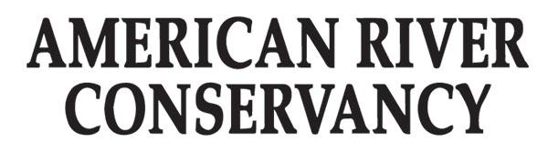 American River Conservancy.jpg