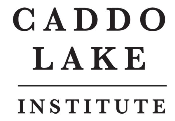 Cado Lake Institute