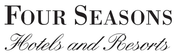 Four Seasons Hotels Resorts