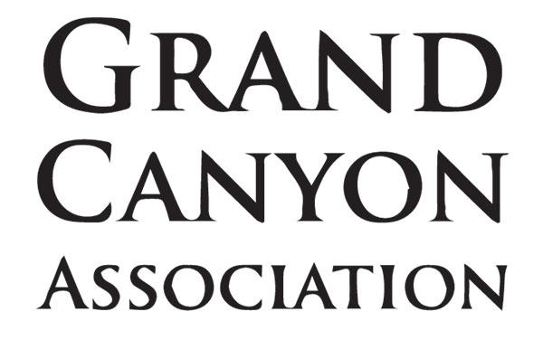 Grand Canyon Assn