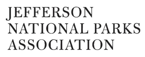 Jefferson National Parks Assn