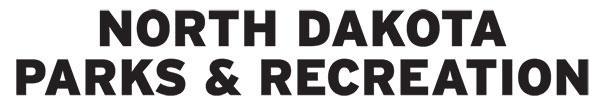 North Dakota Parksand Rec