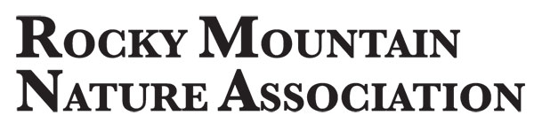 Rocky Mountain Nature Assn