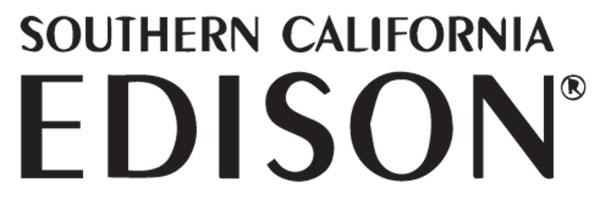 So Cal Edison