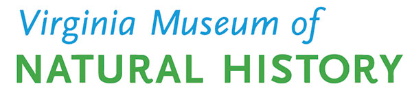 Virginia Museum Natural History