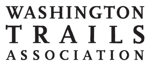 Washington Trails Assn