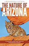 Nature of Arizona, The