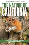 Nature of California, The