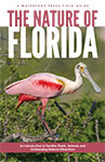 Nature of Florida, The