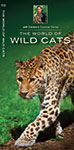 World of Wild Cats, The