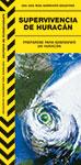 Supervivencia De Huracan (Hurricane)