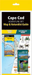 Cape Cod Adventure Set