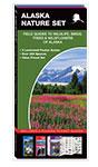 Alaska Nature Set