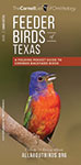 Feeder Birds of Texas