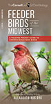 Feeder Birds of the Midwest US