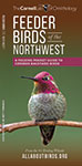 Feeder Birds of the Northwest US