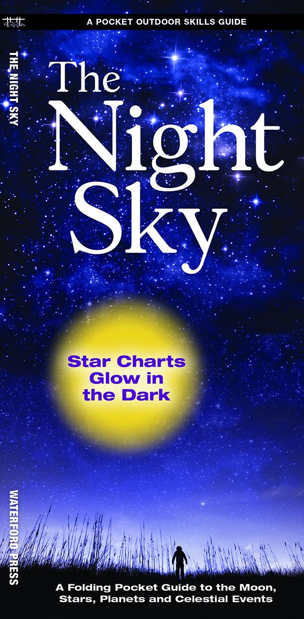 Night Sky, The