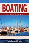 Boating Essentials, Waterproof