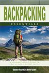 Backpacking Essentials, Waterproof