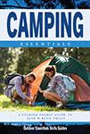 Camping Essentials, Waterproof